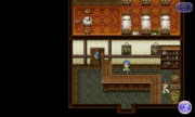 FFV Android Inn - Walse
