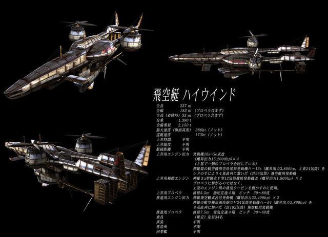 File:Highwind stats jap.jpg
