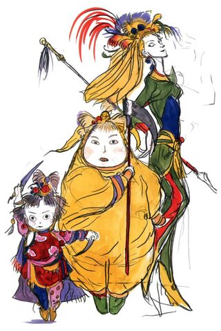File:Magussis-amano.jpg