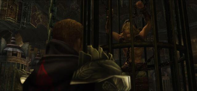 File:Basch prison.jpg