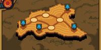 Bisga Greenlands (Tactics A2)