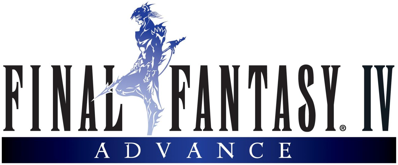 Fișier:FFIV Advance Logo.jpg