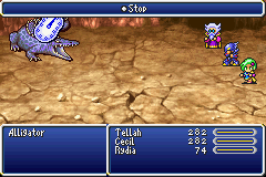 File:FFIV Stop GBA.png