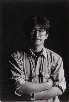 Файл:Nobuo Uematsu.jpg