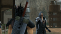 CCFFVII Seph Laugh.png