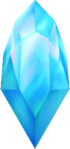 FFIII Model - Wind Crystal.png