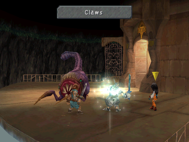 File:FFIX Claws.png