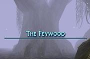 Feywood