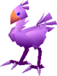 Chocobo-ffvii-racing-purple.png