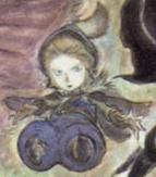File:Dissidia Onion Knight from Cosmos Artwork.jpg