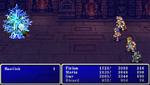 FFII PSP Blizzard10.png