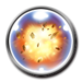 FFRK Stitch in Time Icon