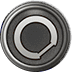 FFRK Thrown Icon