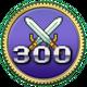 FFV-iOS-Ach-Silver Hunter