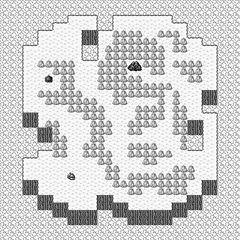 Floatland Map.