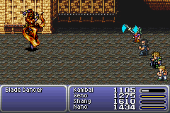 File:FFVI Mythril Knife EA.png