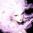 FFVI Terra Esper Menu iOS.png