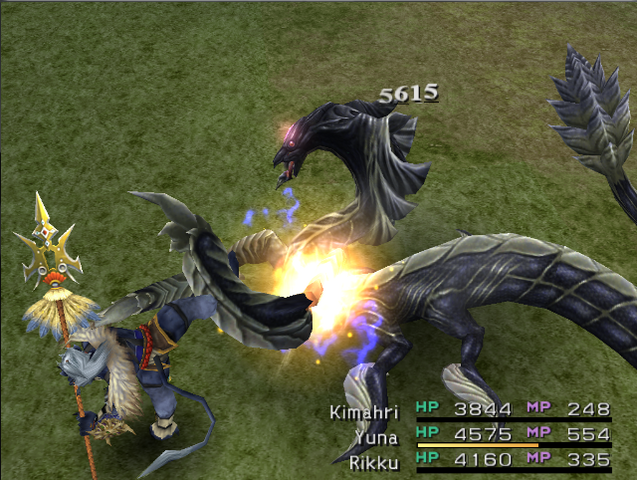 File:FFX Thrust Kick.png