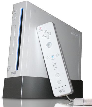 Plik:Wii.jpg