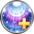 FFRK Endless Blessings Icon