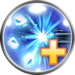 FFRK Limit Freezing Bullets Icon