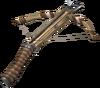 FFXI Marksmanship C 1B