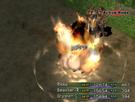 FFx-2 Berserk Missile