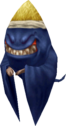File:Ghost-FFIX.PNG