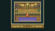 Elfheim Item Shop