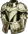 FFBE Unknown Armor 2