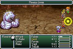 File:FFIV Phoenix Down.png