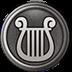 FFRK Instrument Icon