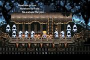 Phantom-Train-FFVI-iOS