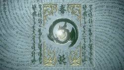 Kingdom-of-Concordia-Emblem-Type0HD