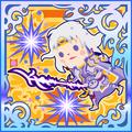 FFAB Lightning Rise - Cecil SSR+