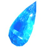 Serah's Crystal