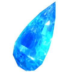 Image - Serah's Crystal.png | Final Fantasy Wiki | FANDOM ...