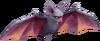 Blood bat ffiv ios