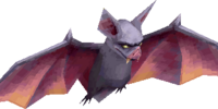 Blood Bat (Final Fantasy IV)