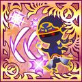 FFAB Wild Fang - Shadow UR