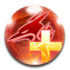 FFRK Dragoon's Soul I Icon