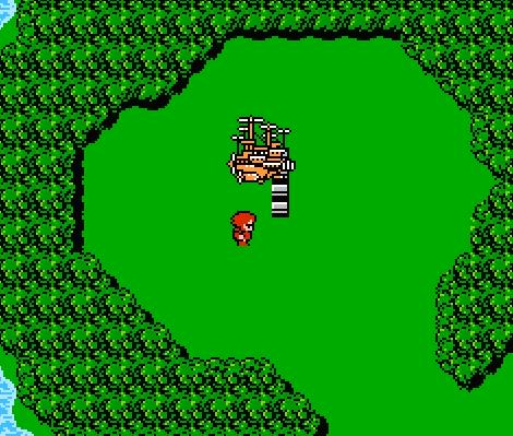 File:Warship NES.jpg