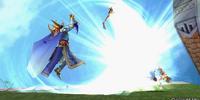Sword Dance (ability)