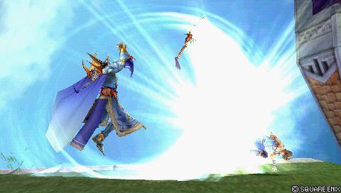File:DFF Sword Dance.png