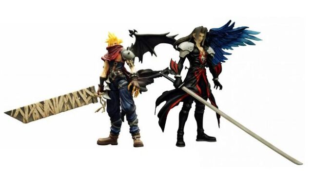 File:KH PlayArts.jpg