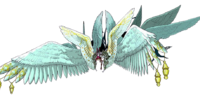 Zodiark (Revenant Wings)