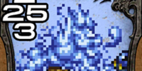 Oversoul (Final Fantasy VI)