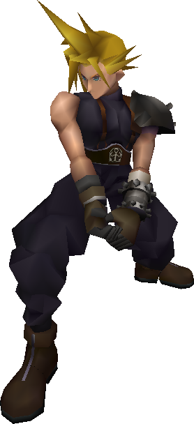 Tập tin:Cloud-ffvii-special.png