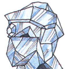 Diamond Helm.