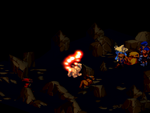 FFT Fire2.png